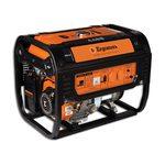 Генератор бензиновый Ergomax GA7400E (5.5 кВт)
