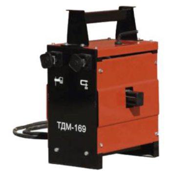 Сварочный трансформатор ТДМ-169