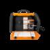 Сварочный полуавтомат Сварог REAL SMART MIG 200 (N2A5) - Фото 4