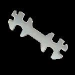 Ключ сварщика универсальный