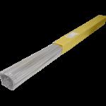 Присадочный пруток TIG ER 4043 AlSi5 d 1.6мм