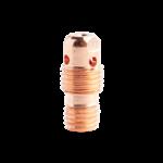 Держатель цанги d 1,6 мм (TS 9-20-24-25)