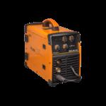 Сварочный полуавтомат Сварог MIG 160 REAL (N24001N)