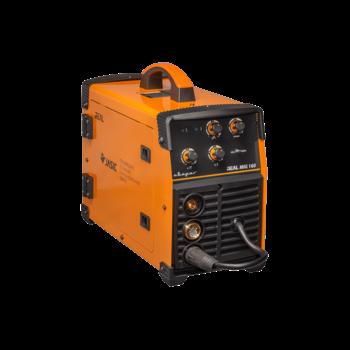 Сварочный полуавтомат Сварог REAL MIG 160 (N24001N)