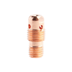 Держатель цанги d 2,4 мм (TS 9-20-24-25)