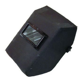 Маска электрокартон (светофильтр 52х102)