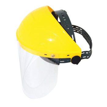 Щиток защитный лицевой НБТ-1 Визион