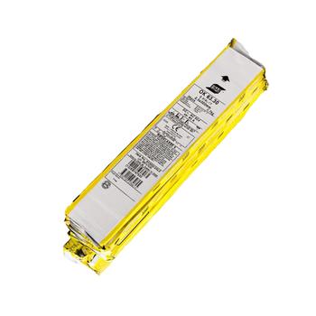Сварочные электроды ESAB OK 63.30 2.5мм, 1.7кг