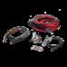 Сварочный полуавтомат Сварог MIG 500 (N388) - Фото 3