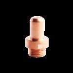 Катод плазмотрона (CS 70)