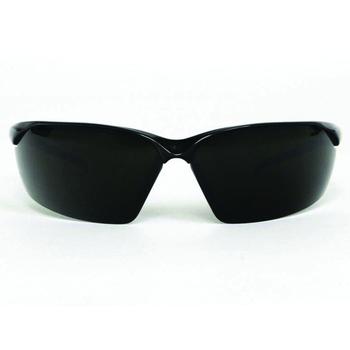 Очки сварщика ESAB Warrior Spec, 5 DIN