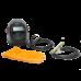 Сварочный инвертор Сварог ARC 200 REAL (Z238N) BLACK (краги + маска) - Фото 6