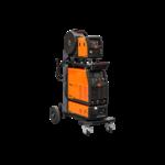 Сварочный полуавтомат Сварог MIG 350 P TECH (N316)