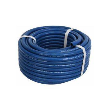 Рукав кислород синий 6 мм, Китай