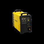 Универсальный cварочный полуавтомат ELKRAFT MIG 250 Synergy (N213)