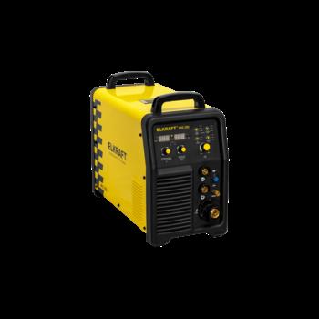Сварочный полуавтомат ELKRAFT MIG 250 Synergy (N213)