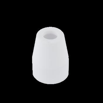 Насадка плазмотрона защитная (PT-31)