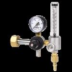 Регулятор расхода газа Redius У30/АР40 КР1-Р1