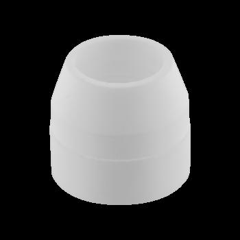 Насадка плазмотрона защитная (Р 80)