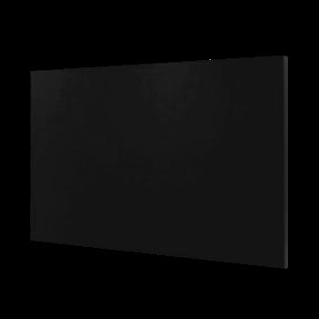 Светофильтр к маске размер 110х59 С5 (11 SG)