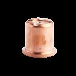 Сопло плазмотрона d 1,0 (CS 50-70)
