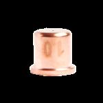 Сопло плазмотрона d 1,0 (CS 81)