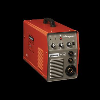 Сварочный полуавтомат Сварог MIG 160 (J35)