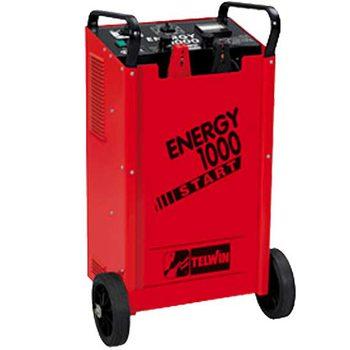 Зарядно-пусковое устройство ENERGY 1000