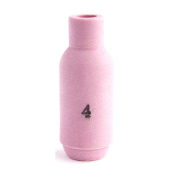 Сопло для TIG горелки (TS 17-18-26) №4 d 6,5 мм
