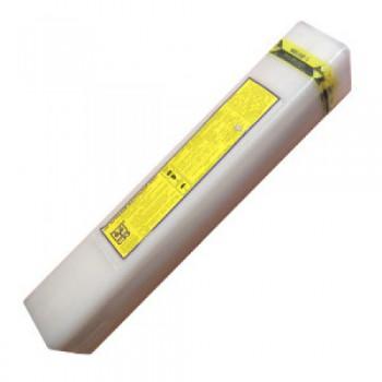 Электроды по чугуну СЭЗ ЦЧ-4 4.0 мм, 5кг