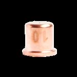 Сопло плазмотрона d 1,1 (CS 81)