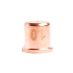 Сопло плазмотрона d 1,2 (CS 81)