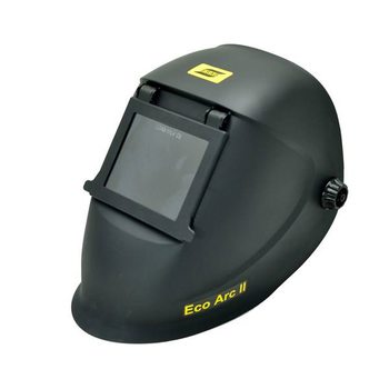 Маска Eco-Arc II ESAB 110х90