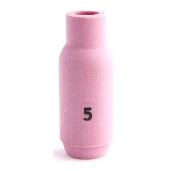 Сопло для TIG горелки (TS 17-18-26) №5 d 8,0 мм