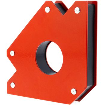 Угольник магнитный 50 LBS (22 кг)