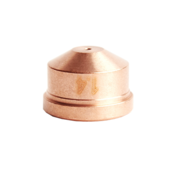 Сопло плазмотрона d 1,1 (CS 101-141)