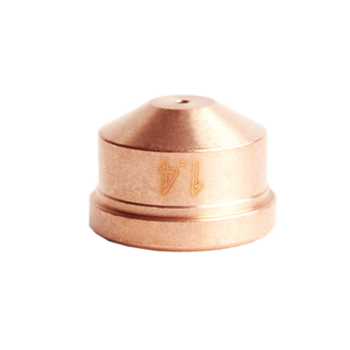 Сопло плазмотрона d 1,4 (CS 101-141)