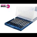 Электрод вольфрамовый Binzel WL-10 Черный 1.0 мм
