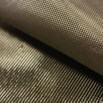 Ткань базальтовая TGB-660-18В (100)