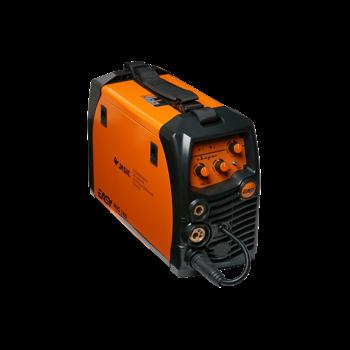 Сварочный полуавтомат Сварог EASY MIG 160 (N219)