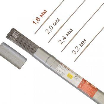Присадочный пруток HYUNDAI SMT-308LSi d 2.0мм