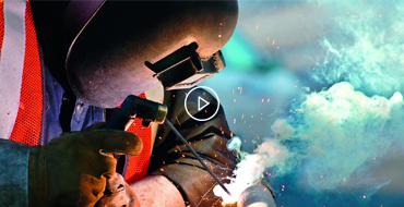 Как выбрать компрессор для плазменной резки