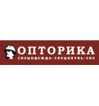 Опторика
